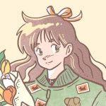 Shiho So さんのイメージ画像